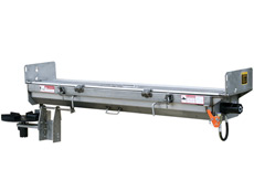 TS96-GB Tailgate Spreader